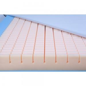 減壓防褥瘡+PVC防水套