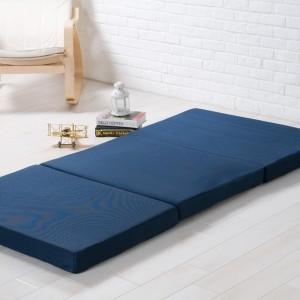 雅閣健康防火床褥 + PVC人造皮(防火)