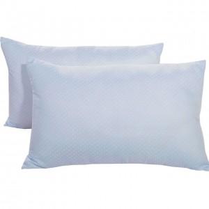 羽棉枕(阻燃)