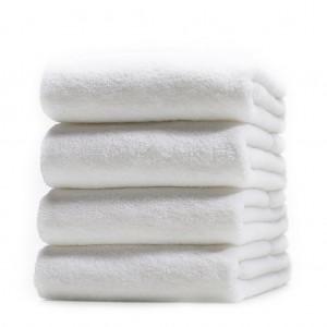 酒店全棉毛巾/面巾