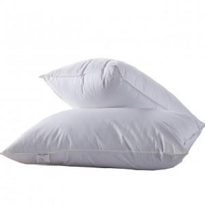 羽絲枕(阻燃)