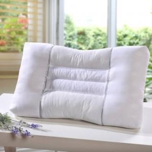 護頸舒適枕(阻燃)