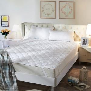 床褥保捷墊